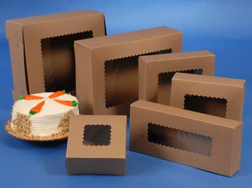Cake Pop Packaging Supplies Uk