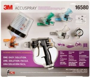 3M Adhesive Dispensers - Mooney-General Paper Company