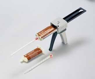 3M Adhesive Dispensers - Mooney-General Paper Company