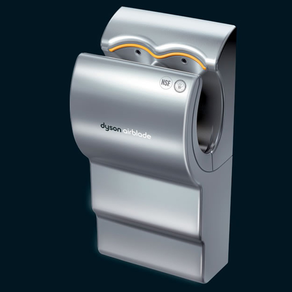 Washroom Products Mooney General Paper Company